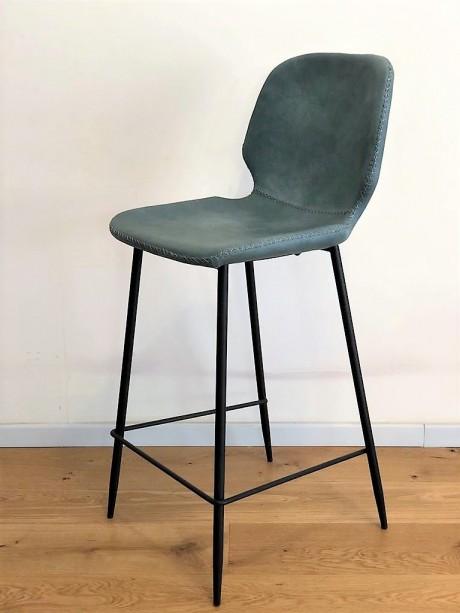 כיסא בר דגם סתיו