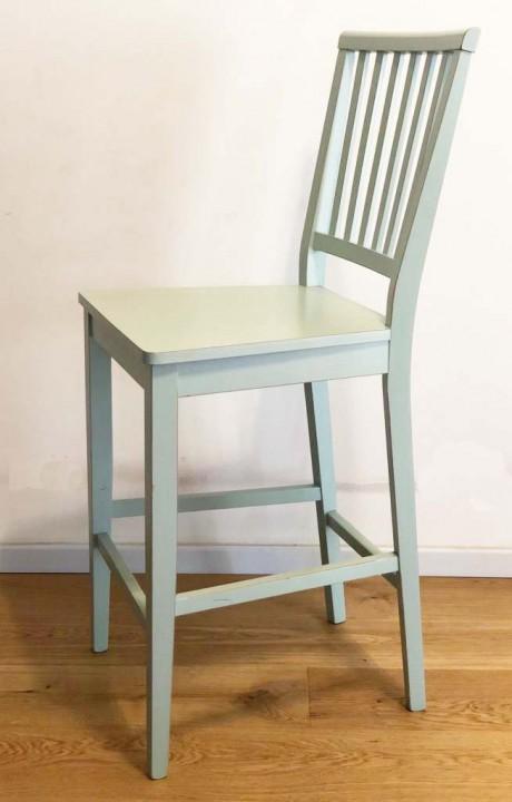 כיסא בר דגם MERRY