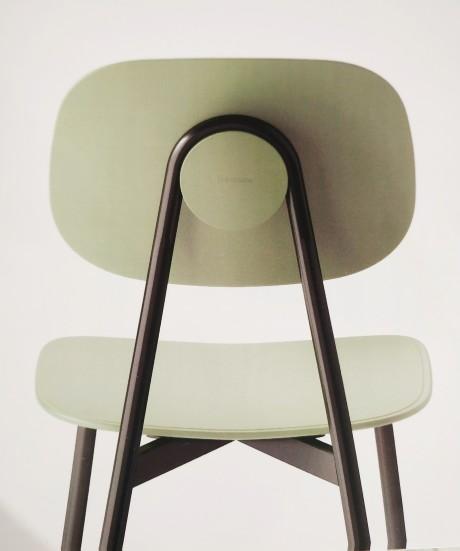 כיסא בר TATA