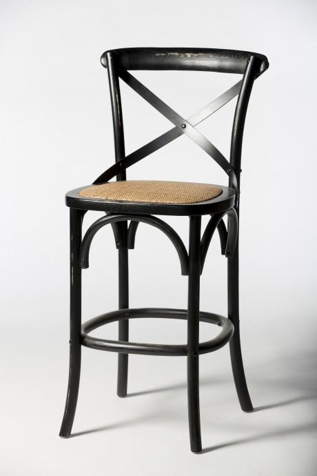 כיסא בר איקס